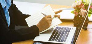 Nghị định số 105/2016/NĐ-CP của Chính phủ : Quy định về điều kiện hoạt động của tổ chức kiểm định, hiệu chuẩn, thử nghiệm phương tiện đo, chuẩn đo lường